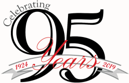 The Sundre United Church's roots go back to 1924 when Sundre was served by student missionaries from Eastern Canada. We celebrate 95 years in 2019.