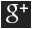Connect With the United Church of Canada on Google Plus.