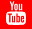 Connect With the United Church of Canada on YouTube.