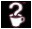 Connect With the Sundre United Church on WonderCafe.